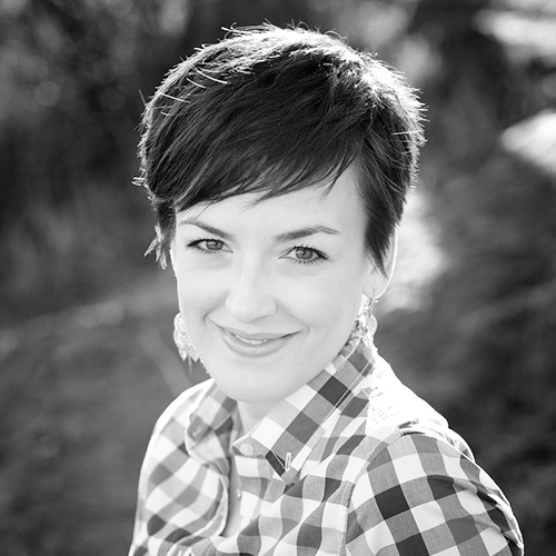 Joanna Weibe
