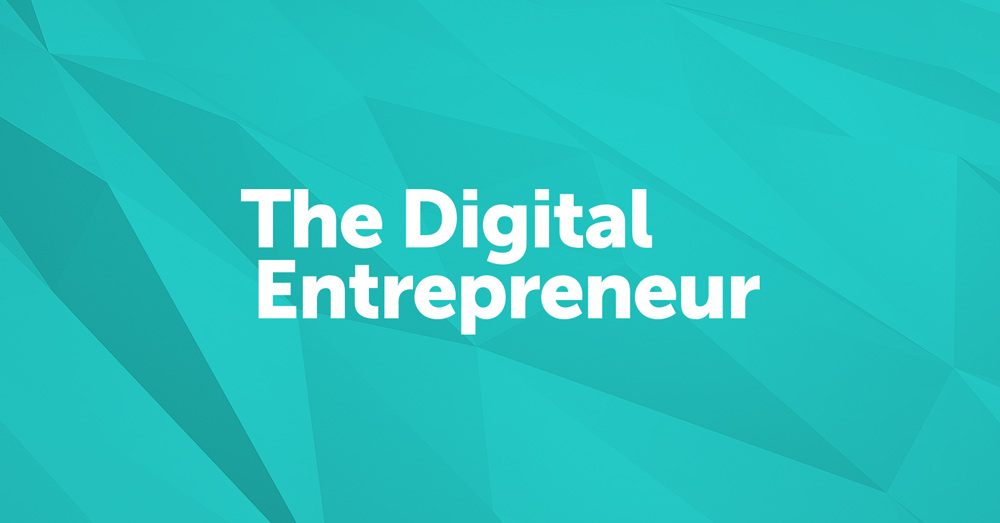 Brian Clark is Doing     What? - Digital Commerce Academy -