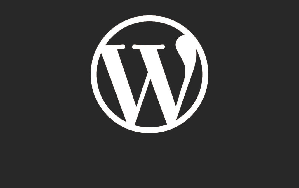 Themes, Plugins, and More: Creating WordPress Products the Smarter Way