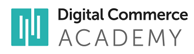 Digital Commerce Academy